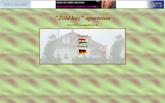 www.zoldhaz.hu